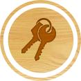 строительство деревянных домов пермь