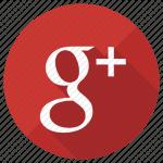 g_icon