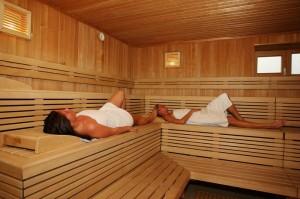 Какое влияние производит баня на организм