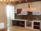 Ремонт кухни в Перми