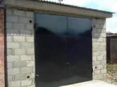 Советы по строительству гаража