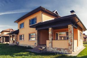 строительство домов в перми под ключ цены