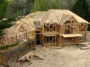 строительство домов в перми под ключ